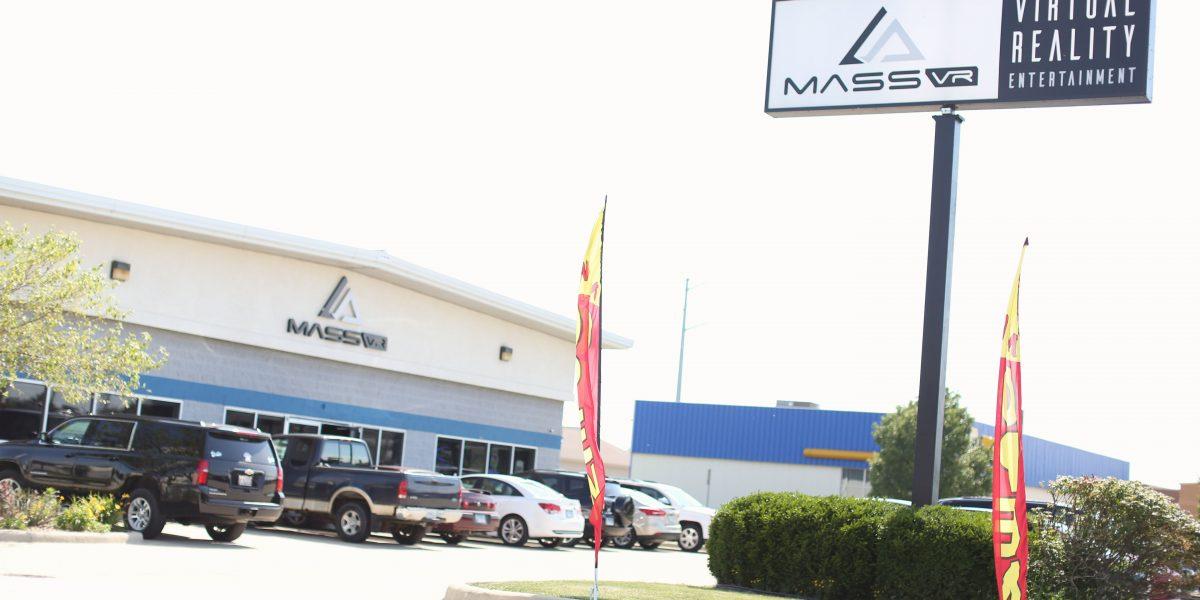 MassVR086